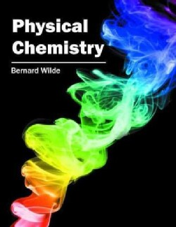 Physical Chemistry (Hardcover)