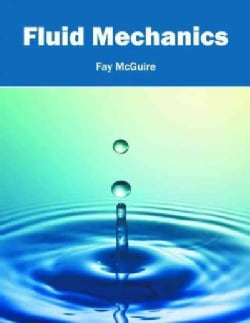 Fluid Mechanics (Hardcover)