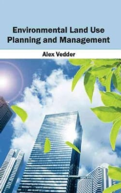 Hotel Design Planning And Development Hardcover Free Shipping Today 14157867