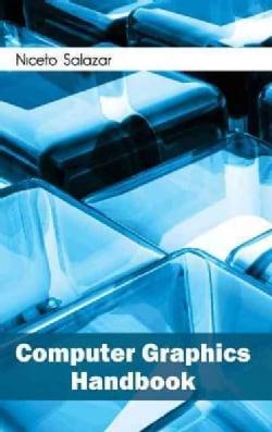 Computer Graphics Handbook (Hardcover)