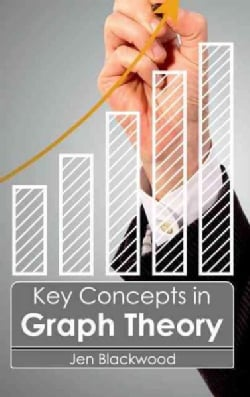 Key Concepts in Graph Theory (Hardcover)