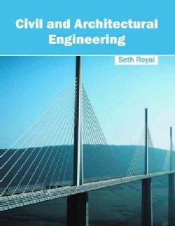 Civil and Architectural Engineering (Hardcover)