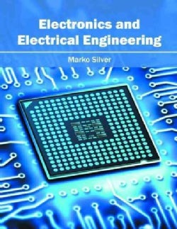 Electronics and Electrical Engineering (Hardcover)