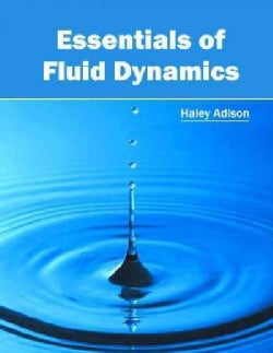 Essentials of Fluid Dynamics (Hardcover)