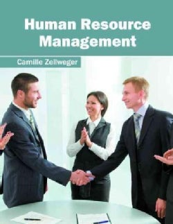 Human Resource Management (Hardcover)