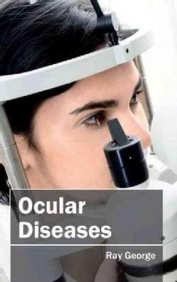 Ocular Diseases (Hardcover)