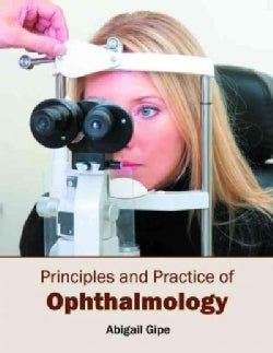 Principles and Practice of Ophthalmology (Hardcover)