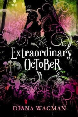 Extraordinary October (Paperback)