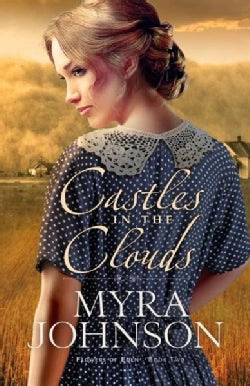 Castles in the Clouds (Paperback)