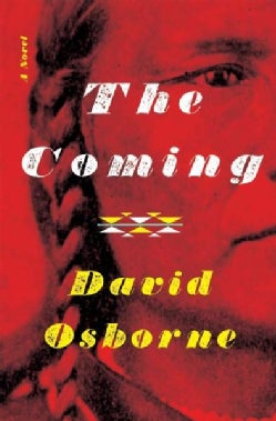 The Coming (Hardcover)
