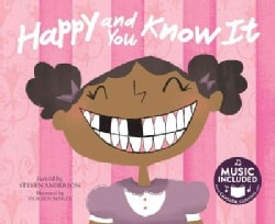 Happy and You Know It (Paperback)