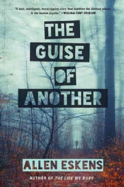 The Guise of Another (Paperback)