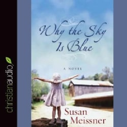 Why the Sky Is Blue (CD-Audio)