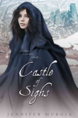 Castle of Sighs (Paperback)