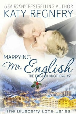 Marrying Mr. English (Paperback)
