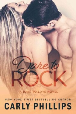 Dare to Rock (Paperback)