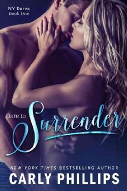 Dare to Surrender (Paperback)