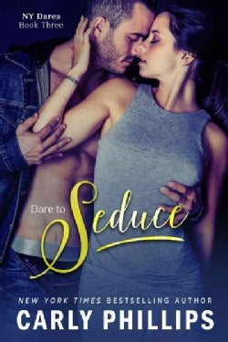 Dare to Seduce (Paperback)