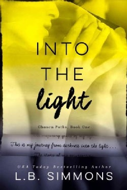 Into the Light (Paperback)