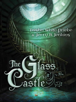 The Glass Castle (Hardcover)