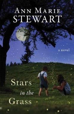 Stars in the Grass (Paperback)