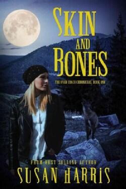 Skin and Bones (Paperback)