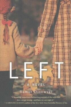 Left (Paperback)
