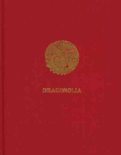 Dragonolia: 14 Tales and Craft Projects for the Creative Adventurer (Hardcover)