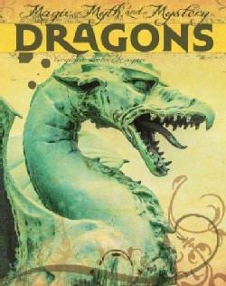 Dragons (Paperback)
