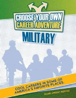 Military (Paperback)