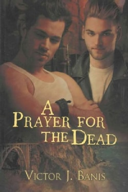 A Prayer for the Dead (Paperback)