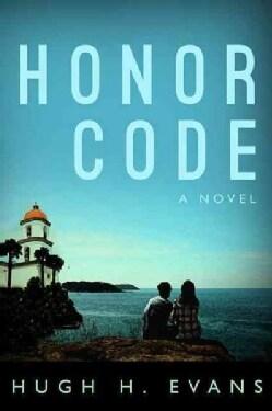 Honor Code (Paperback)