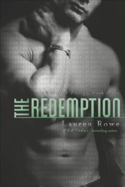 The Redemption (Paperback)