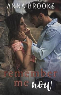 Remember Me Now (Paperback)