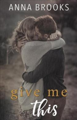 Give Me This (Paperback)