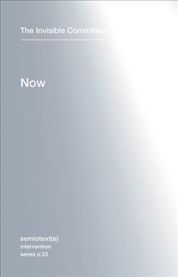 Now (Paperback)
