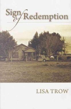 Sign of Redemption (Paperback)