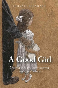A Good Girl (Paperback)
