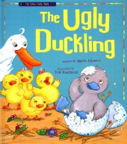 The Ugly Duckling (Hardcover)