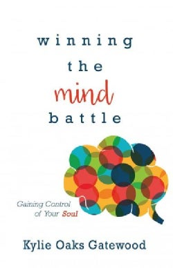 Winning the Mind Battle (Paperback)