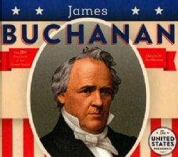 James Buchanan (Hardcover)