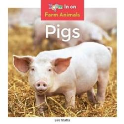Pigs (Hardcover)