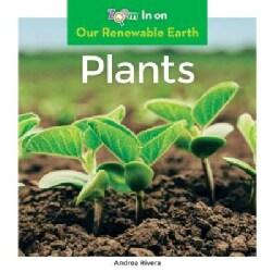 Plants (Hardcover)