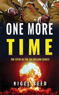 One More Time (Paperback)