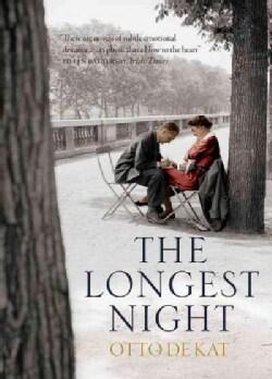 The Longest Night (Hardcover)