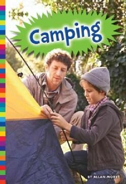 Camping (Paperback)