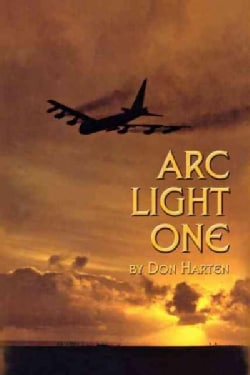 Arc Light One (Paperback)
