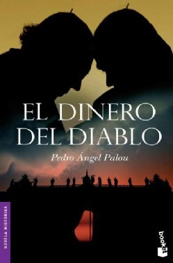 El dinero del diablo / The Devil's Money (Paperback)