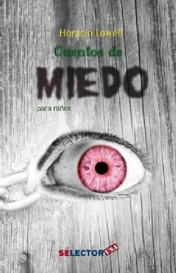 Cuentos de miedo/ Scary Tales: Terribles pesadillas/ Scary Nightmares (Paperback)