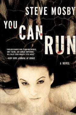 You Can Run (Hardcover)